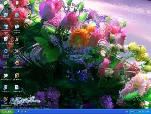 iVcZiTerK24696 s دانلود افكتهاي بسيار زيبا براي دسكتاپ desktop screen saver