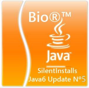 java6 دانلود نرم افزار اجراي نرم افزارو بازی جاوا در كامپيوتر  Microsoft java virtual