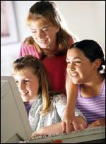kids2big 150 نرم افزار كنترل كودكان