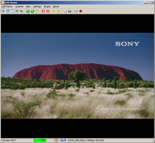 main دانلود جديدترين ورژن دی وی بی ویور DVBViewer Pro