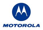 motorola logo Motorola MIDway v2.8 نرم افزار نصب برنامه های جاوا بر روی گوشی های موتورولا