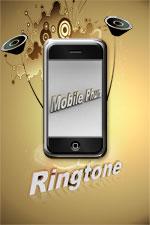 mp ringtone 150x1501 دانلود جديدترين و زيباترين زنگهاي sms با فرمت mp3