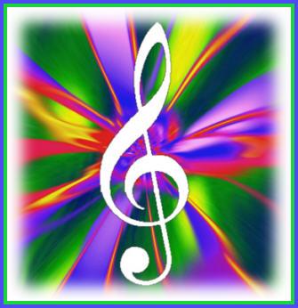 musicpsychedelic دانلود مجموعه جدید از زنگ خورهای موبایل