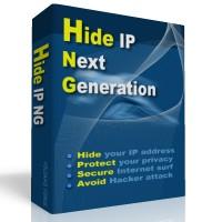 ng box 200x200 دانلود نرم افزار افزايش امنيت شما در اينترنت و مخفي نمودن هويت شما Hide ip ng