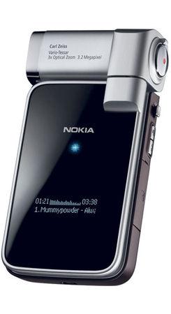 nokia n93i lge آموزش نصب نرم افزار در گوشي هاي نوكيا به صورت تصويري و كم حجم