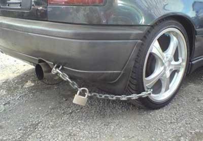 protect your car 1 File Protect نرم افزار محافظت از فايلهاي گوشي با فرمت جاوا