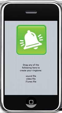 ringtone1 دانلود گلچيني از زنگ هاي موبايل ringtone selection
