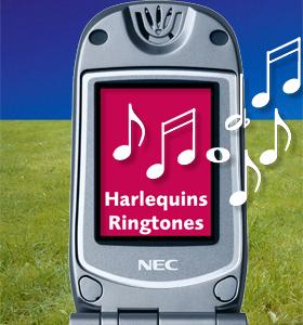ringtonesyry دانلود زنگ هاي فابريك گوشي هاي موبايل ringtone