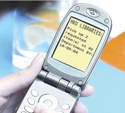 sms دانلود نرم افزار گلچين sms هاي فارسي