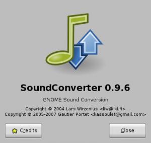soundconverter 721341 دانلود نرم افزار تبديل فرمتهاي صوتي  sound convertor