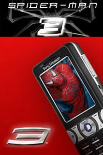 spider%20man بازی معروف مرد عنکبوتی به صورت جاوا