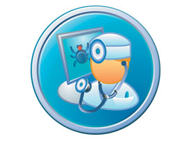 spywaredoctor Spyware Doctor v5.5.0.178   Final ضد هك