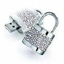 tumb7049 Password Protect USB قفل گذاري بر روي كول ديسك