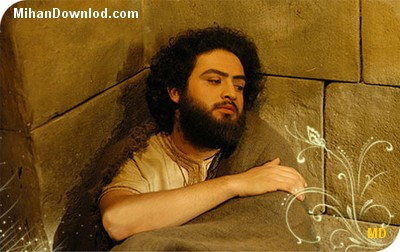 suzarsif%5BMihanDownlod.com%5D نرم افزار تعبير خواب حضرت يوسف(ع) براي موبايل با فرمت جاوا