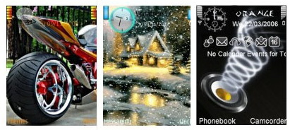 theme%20s60v3 4 3 تم موبایل برای نوکیا سری 60 ورژن 3