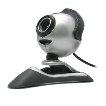 Warelex Mobiola WebCam USB v1.04 برنامه ای برای استفاده از دوربین گوشی های همراه به جای وب کم