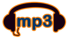 mp3logo آهنگ ام پی تری برای موبایل mp3 for mobile