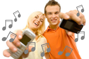 Best%20Ringtones%20For%20Nokia%20and%20Mobile%20Phones مجموعه 10 اهنگ موبايل جديد (زنگ خور جديد)  فرمت ام پي تري Best Ringtones