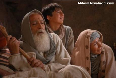 FilmUsefPiambar%5BMihanDownload.com%5D%20%281%29 مجموعه عکس از سریال حضرت یوسف (عکس فیلم یوسف پیامبر)