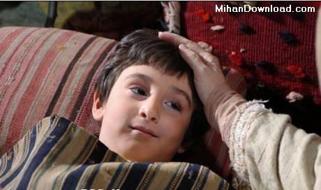 FilmUsefPiambar%5BMihanDownload.com%5D%20%2810%29 مجموعه عکس از سریال حضرت یوسف (عکس فیلم یوسف پیامبر)