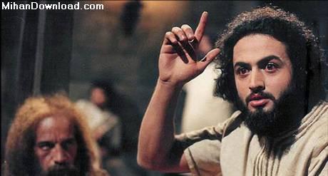FilmUsefPiambar%5BMihanDownload.com%5D%20%2811%29 مجموعه عکس از سریال حضرت یوسف (عکس فیلم یوسف پیامبر)