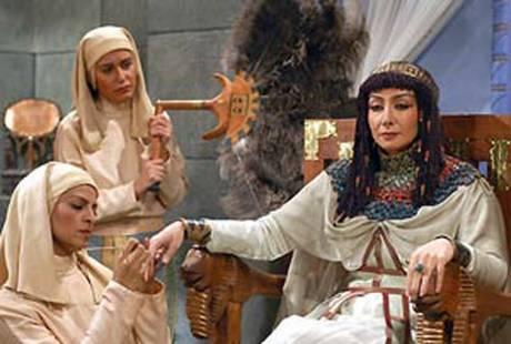 FilmUsefPiambar%5BMihanDownload.com%5D%20%2812%29 مجموعه عکس از سریال حضرت یوسف (عکس فیلم یوسف پیامبر)