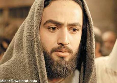 FilmUsefPiambar%5BMihanDownload.com%5D%20%2813%29 مجموعه عکس از سریال حضرت یوسف (عکس فیلم یوسف پیامبر)