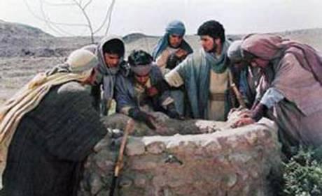 FilmUsefPiambar%5BMihanDownload.com%5D%20%2815%29 مجموعه عکس از سریال حضرت یوسف (عکس فیلم یوسف پیامبر)