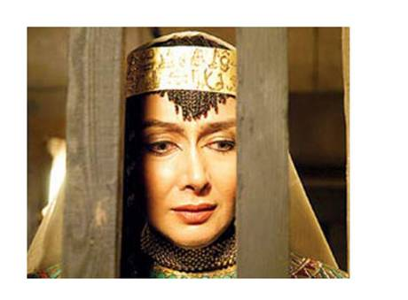 FilmUsefPiambar%5BMihanDownload.com%5D%20%2816%29 مجموعه عکس از سریال حضرت یوسف (عکس فیلم یوسف پیامبر)