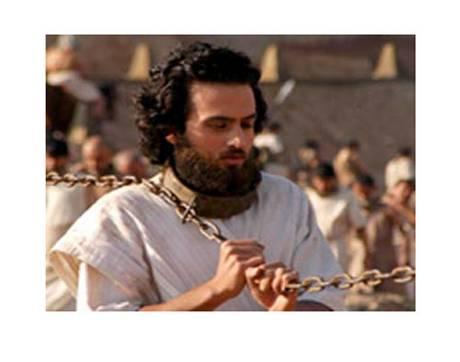 FilmUsefPiambar%5BMihanDownload.com%5D%20%2817%29 مجموعه عکس از سریال حضرت یوسف (عکس فیلم یوسف پیامبر)