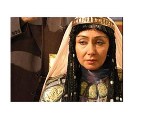 FilmUsefPiambar%5BMihanDownload.com%5D%20%2818%29 مجموعه عکس از سریال حضرت یوسف (عکس فیلم یوسف پیامبر)