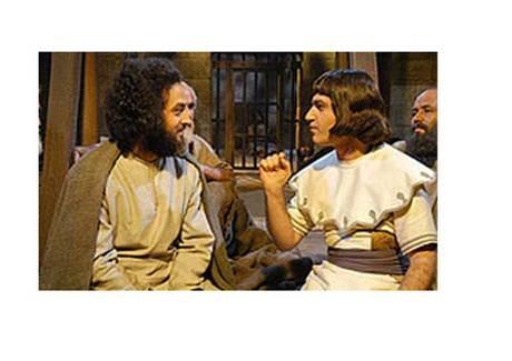 FilmUsefPiambar%5BMihanDownload.com%5D%20%2819%29 مجموعه عکس از سریال حضرت یوسف (عکس فیلم یوسف پیامبر)