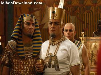 FilmUsefPiambar%5BMihanDownload.com%5D%20%282%29 مجموعه عکس از سریال حضرت یوسف (عکس فیلم یوسف پیامبر)