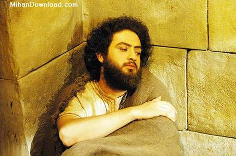 FilmUsefPiambar%5BMihanDownload.com%5D%20%284%29 مجموعه عکس از سریال حضرت یوسف (عکس فیلم یوسف پیامبر)