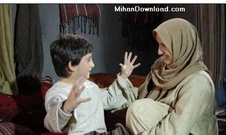 FilmUsefPiambar%5BMihanDownload.com%5D%20%285%29 مجموعه عکس از سریال حضرت یوسف (عکس فیلم یوسف پیامبر)