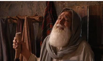 FilmUsefPiambar%5BMihanDownload.com%5D%20%286%29 مجموعه عکس از سریال حضرت یوسف (عکس فیلم یوسف پیامبر)