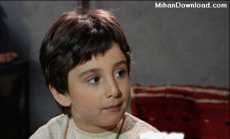 FilmUsefPiambar%5BMihanDownload.com%5D%20%288%29 مجموعه عکس از سریال حضرت یوسف (عکس فیلم یوسف پیامبر)