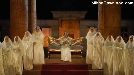 FilmUsefPiambar%5BMihanDownload.com%5D%20%289%29 مجموعه عکس از سریال حضرت یوسف (عکس فیلم یوسف پیامبر)