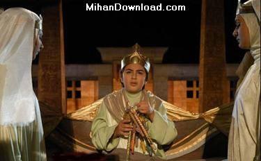 FilmUsefPiambar%5BMihanDownload.com%5D مجموعه عکس از سریال حضرت یوسف (عکس فیلم یوسف پیامبر)