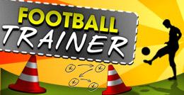 Football%20Trainer بازی جاوا FOOTBALL TRAINER برای دانلود