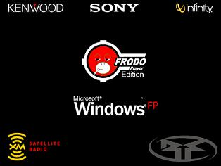 Frodo%20bootskreen نرم افزار تغيير صفحه بوت ويندوزBootXP 2.50