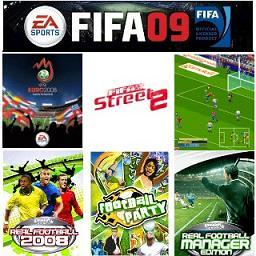The%20Best%20Footballs%20games 6 بازي موبايل فوتبال با فرمت جاوا گلچين شده جديد Game Footbal Mobile