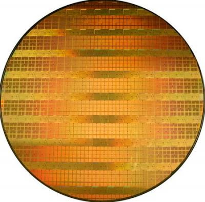 aaa سخت افزار جديدIntel Pentium Dual Core E5200