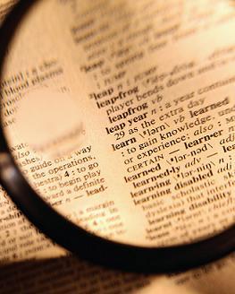dictunaryengfa%5BMihanDownload.com%5D نرم افزار دیکشنری انگلیسی به فارسی ساده اما جديد