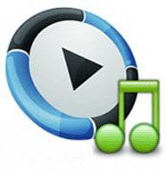 آهنگ زنگ برای موبایل جدید