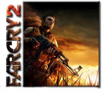 FarCry2%5BMihanDownload.com%5D نسخه جديد بازي FarCry 2 تحت جاوا   بازي FarCry 2 براي همه ي رزولويشنها
