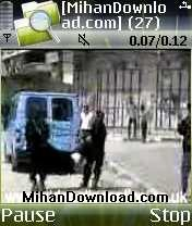 ASHOB کلیپ خنده دار تصویری امدادگران قاتل