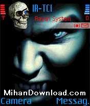 Children(MihanDownload.com) تم موبایل نوکیا وحشتناک Children
