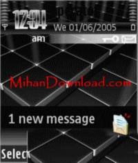 Digitiles%5BMihanDownload تم نوکیا سری n جدید Digitiles