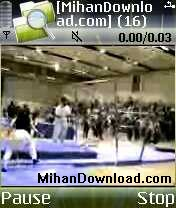 JIM2 کلیپ های تصویری خنده دار ورزشی با حجم مناسب 3gp
